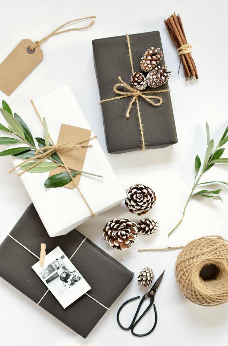 5 simple gift wrap ideas.jpg