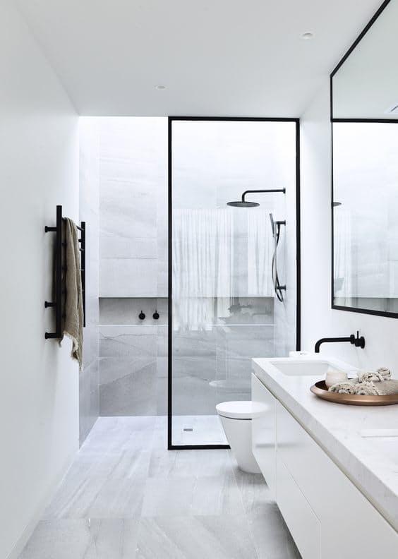 bath-room-2